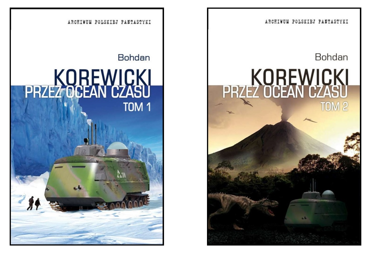 Korewicki2
