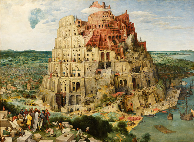 640px-pieter_bruegel_the_elder_-_the_tower_of_babel_28vienna29_-_google_art_project_-_edited