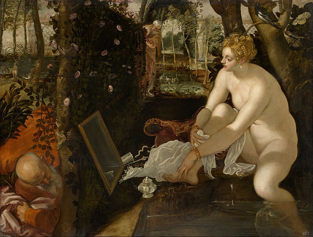634px-jacopo_robusti2c_called_tintoretto_-_susanna_and_the_elders_-_google_art_project