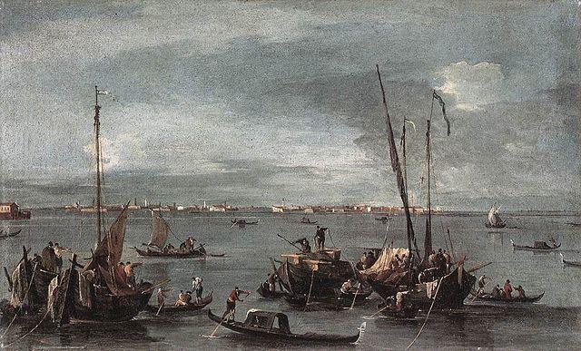 640px-francesco_guardi_-_the_lagoon_looking_toward_murano_from_the_fondamenta_nuove_-_wga10846