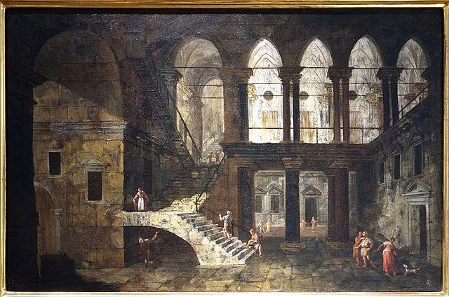 640px-marieschi_a_courtyard_of_a_palace