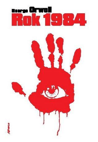rok-1984-b-iext41786327